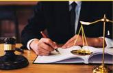 Atendimento jurídico para associados