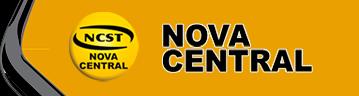 Banner Nova Central