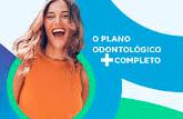 Plano Odontológico Sindalesp
