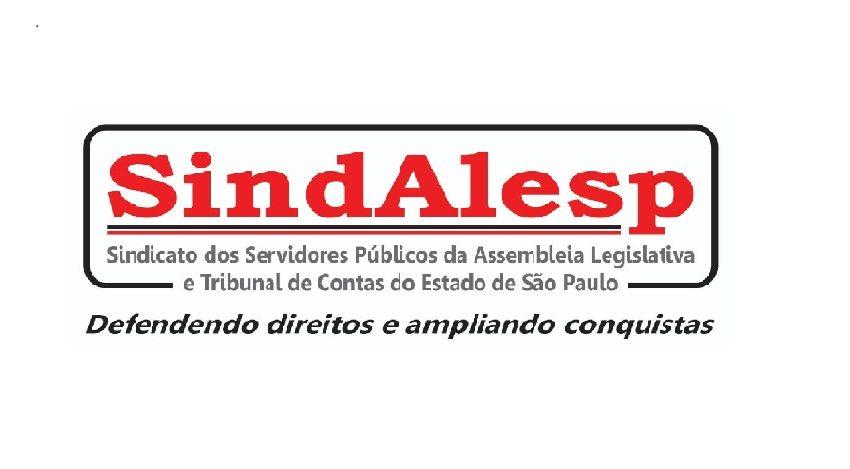 Sindalesp – Assembleia Geral Extraordinária