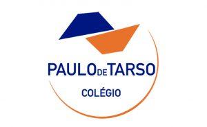 Colégio Paulo de Tarso