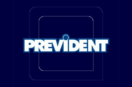 Prevident