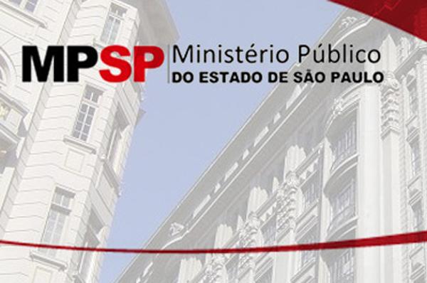 Ministério Público concede parecer favorável ao SINDALESP no Mandado de Segurança que suspendeu concursos e promoções de servidores