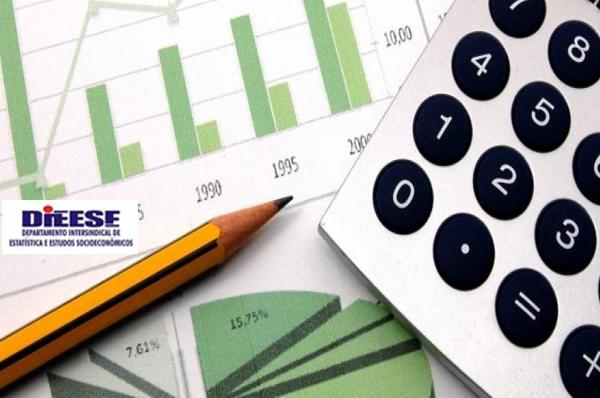 Estudos do DIEESE dão suporte para Campanha Salarial de 2021/2022